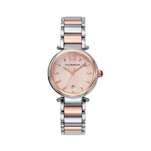 Reloj Viceroy Mujer 471054-95