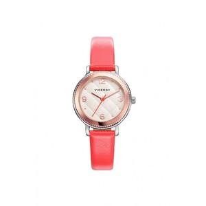Reloj Viceroy Mujer 471088-75
