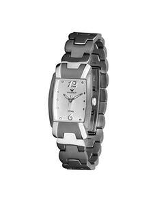 Reloj Viceroy Mujer 47552-15