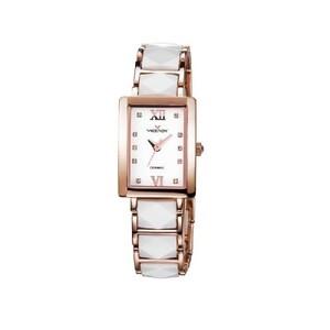 Reloj Viceroy mujer 47606-93