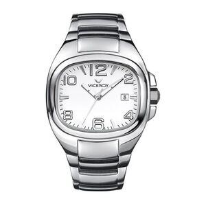 Reloj Viceroy Mujer 47660-05