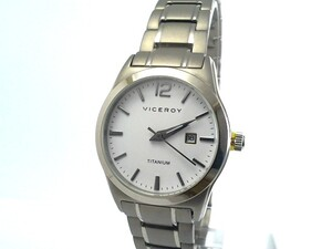 Reloj Viceroy mujer 47676-05