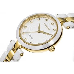 Reloj Viceroy Mujer 47862-07