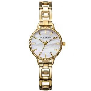 Reloj Viceroy Mujer 47872-27