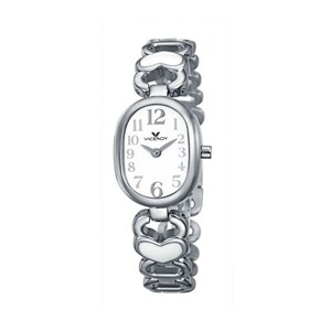 Reloj Viceroy Niña 46628-04