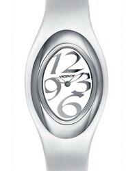 Reloj Viceroy Señora 46610-04