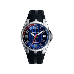 RELOJ VICEROY Time Force 432606-35