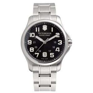Reloj victorinox swiss army 241358