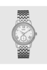 Reloj W0573L1 Guess