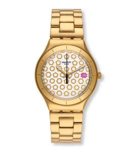 Reloj DE MUJER SWATCH YGG405G