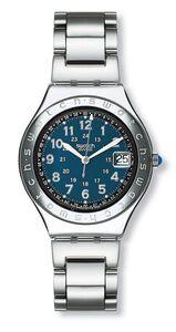 Reloj YGS400GX Hombre Swatch