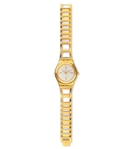 Reloj YLG134G Swatch