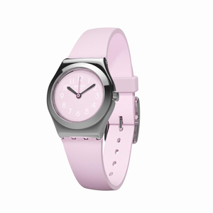 Reloj YSS305 Swatch