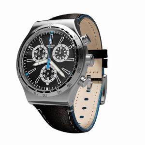 Reloj YVS442 Swatch