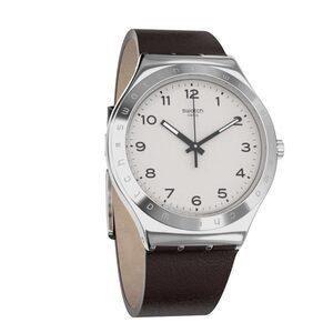 Reloj YWS101 Swatch
