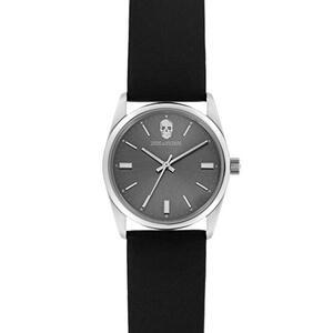 Reloj Zadig & Voltaire zvf239