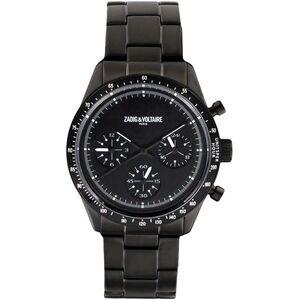 Reloj Zadig & Voltaire zvm301