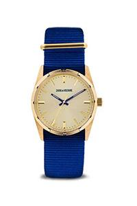 Reloj Zadig & Voltaire zvf213