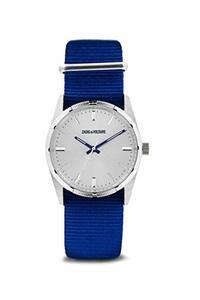 Reloj Zadig Voltaire zvf211 Zadig & Voltaire