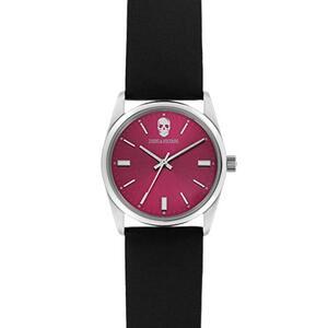Reloj Zadig & Voltaire zvf248