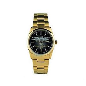 Reloj Zadig & Voltaire zv0051am