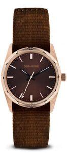 Reloj Zadig & Voltaire zvf209