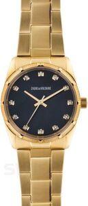 Reloj Zadig & Voltaire zvf221