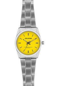 Reloj Zadig & Voltaire zvf225