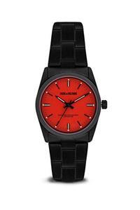 Reloj Zadig & Voltaire zvf229