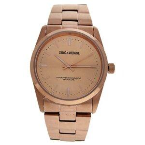 Reloj Zadig & Voltaire zvf230