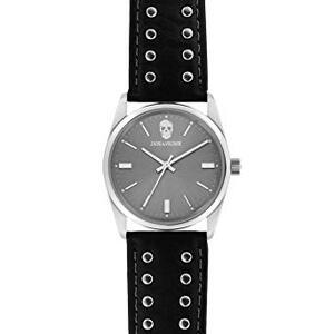 Reloj Zadig & Voltaire zvf240