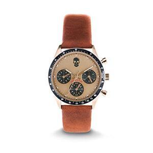 Reloj Zadig&Voltaire zvm118 Zadig & Voltaire