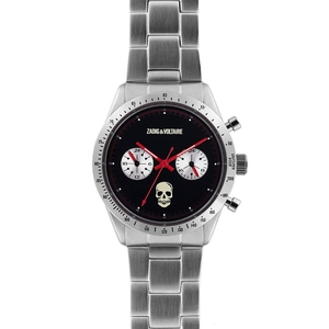 Reloj Zadig&Voltaire ZVM121 Zadig & Voltaire