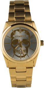 Reloj Zadig & Voltaire zvm119/1BM 3701020803813