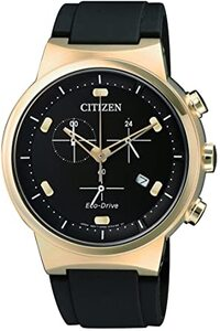 Reloj CITIZEN eco-drive (Se carga con la luz) AT2403-15E