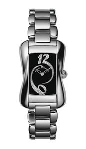 Reloj Maurice Lacroix DV5011-SS002-350 DIAMANTES