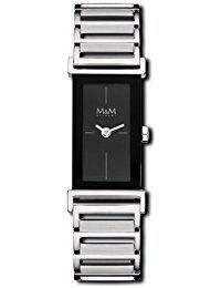reloj 11873-145 M&M