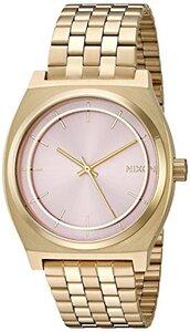 Reloj NIXON 37MM,100MTS,UNIXES A0452360
