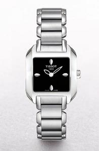 RelojTissot Mujer T02128551