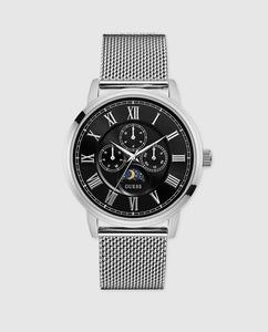 Reloj RRELOJ CABALLERO ACERO INOXIDABLEeloj W0871G1 Guess