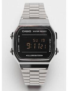 Reloj Rreloj Casio Ambos A168WEM-1EF