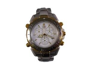 Reloj Sector Crono Alarm 1853932017