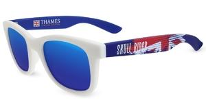 Gafas de sol Skull Rider Thames limited edition  10010000127