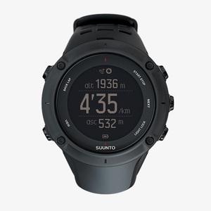 reloj suunto ambit 3 peak negro 1538100523 008450003