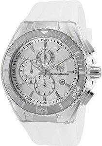 Reloj TECNOMARINE  CRUISE ORIGNAL 110049 Technomarine