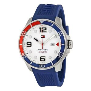 Reloj Tommy Hilfiger reloj hombre Cool Sport Keith 1791155 Tommy Hilfiguer