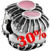 790578EN24 ABALORIO DE CLICK Pandora
