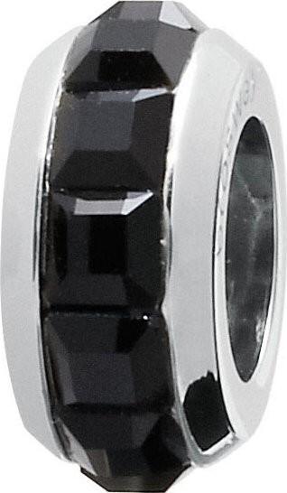 Abalorio Colgante Très Jolie - BTJ02 8033609246816 BROSWAY