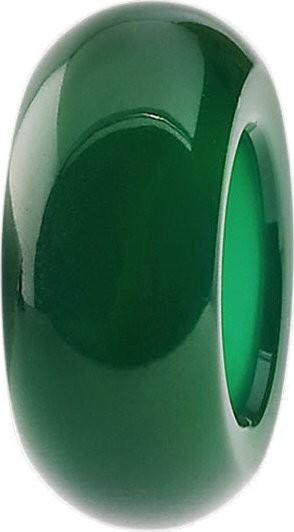 Abalorio Colgante Très Jolie - BTJ100 8034135827173 BROSWAY