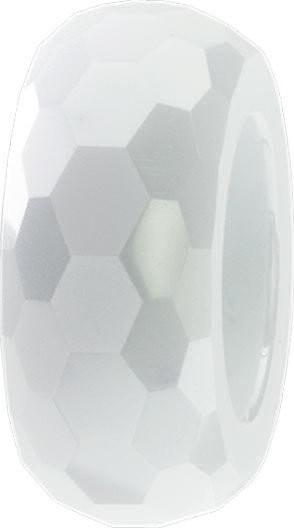 Abalorio Colgante Très Jolie - BTJ106 8034135827234 BROSWAY